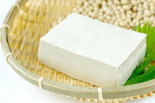 豆腐一丁のカロリー