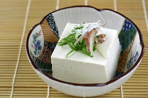 豆腐冷凍日持ち